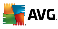 AVG Technologies is a client of Thought Labs