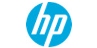 HP is a client of Thought Labs