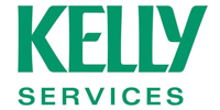 Kelly Services is a client of Thought Labs