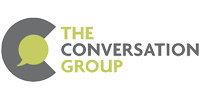 The Conversation Group